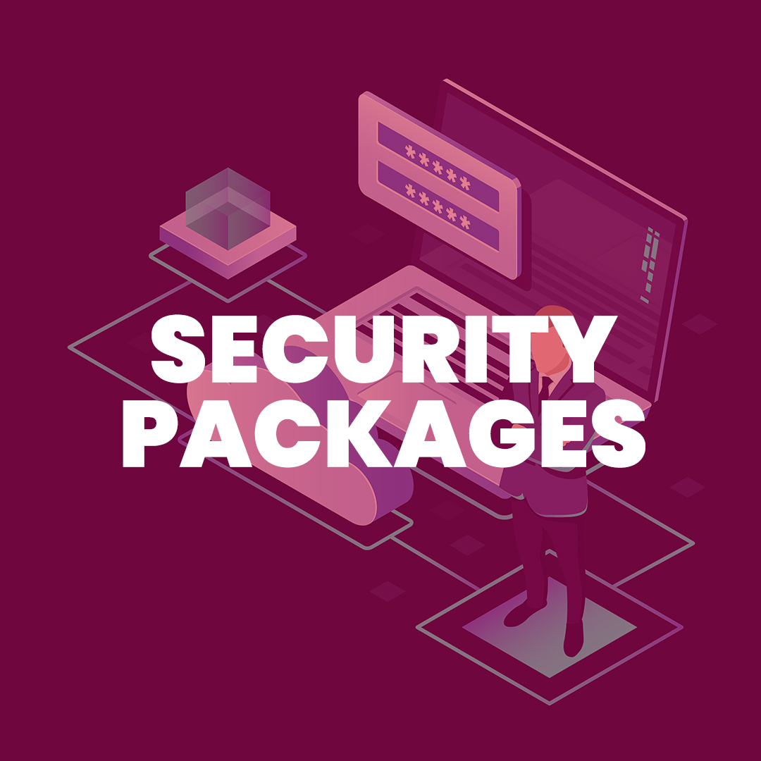 Web-Security-Package-SQUARE