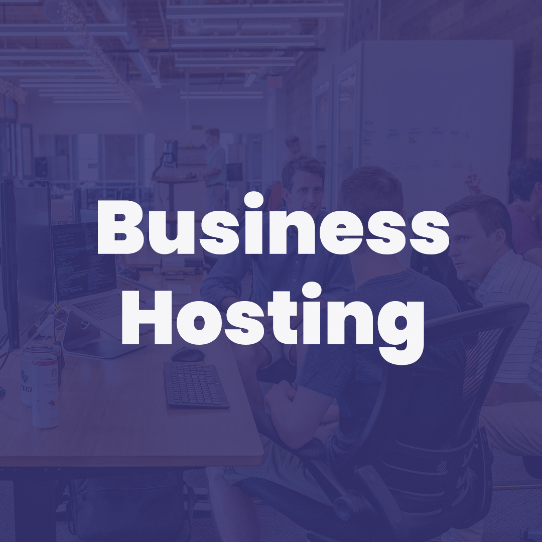 Business-Hosting-Product-Category-Hover